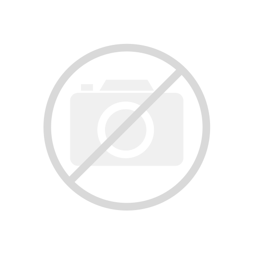 Счетчик банкнот Mertech C-3000 Black (Mercury) Черный